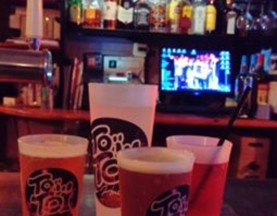 bieres-locales-au-Bar-Toï Toï Le zinc