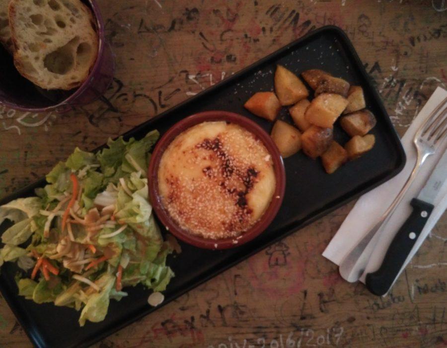 camenbert-roti-restaurant-Toï Toï Le zinc