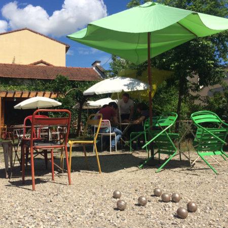 Petanque-terrasse-bar-Toï Toï Le Zinc