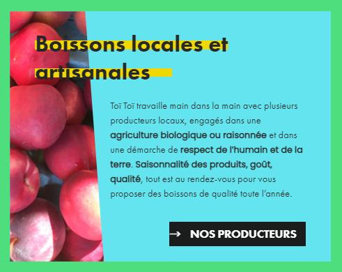 producteurs-locaux