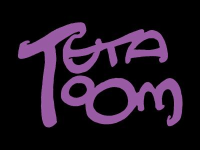 Logo Tatatoum