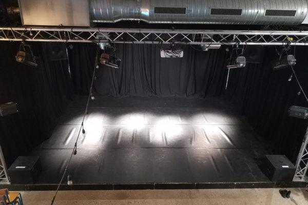 technique-Salle_spectacle_danse - Toï Toï Le Zinc