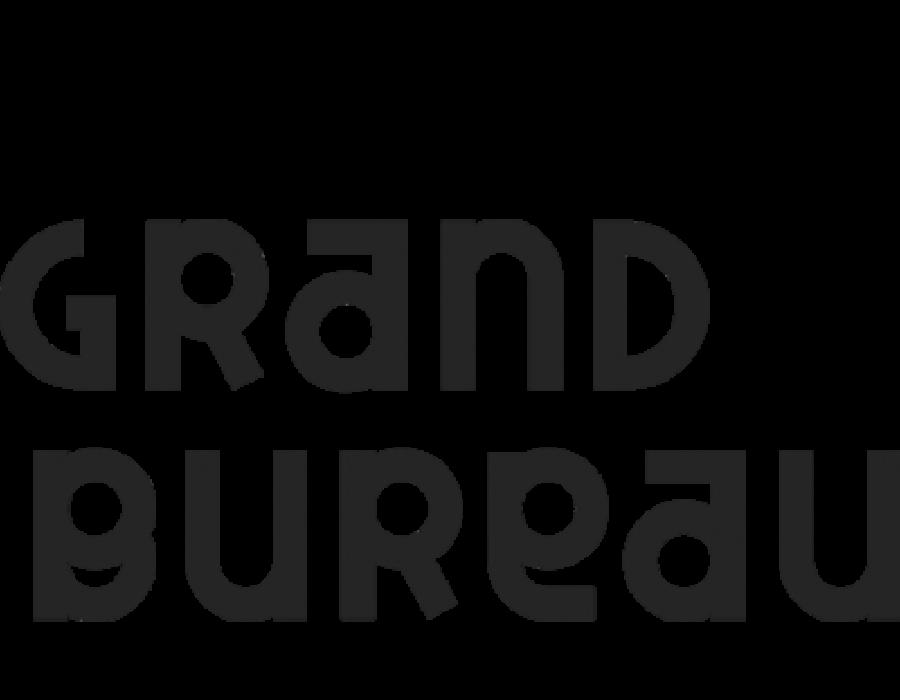 Logo-grandbureau