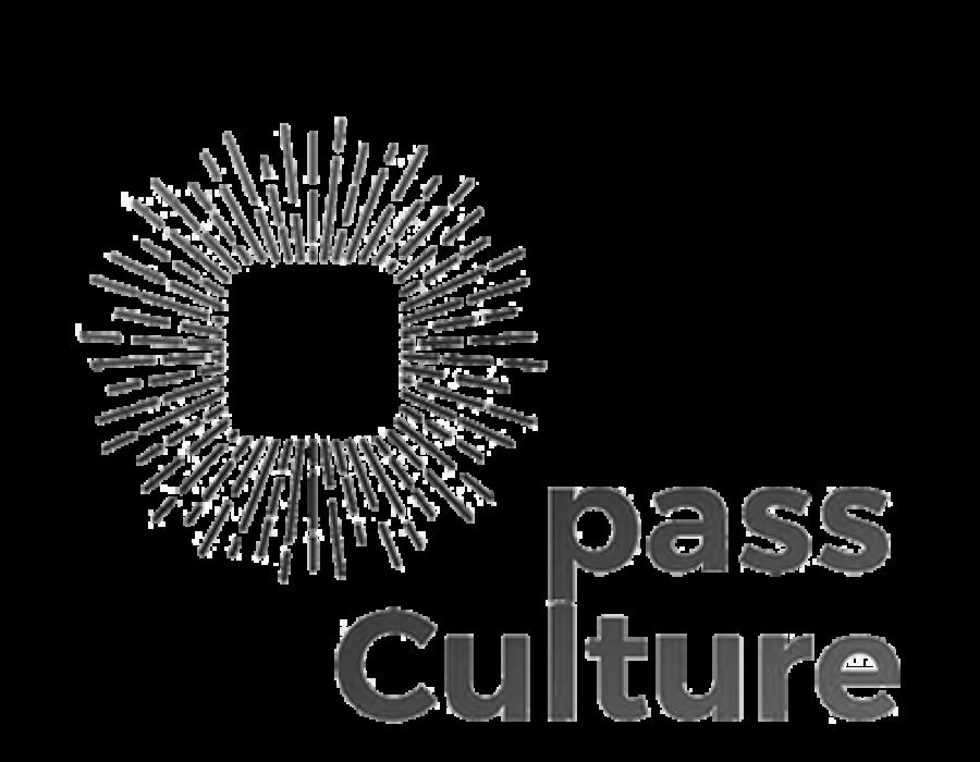 logo-passculture