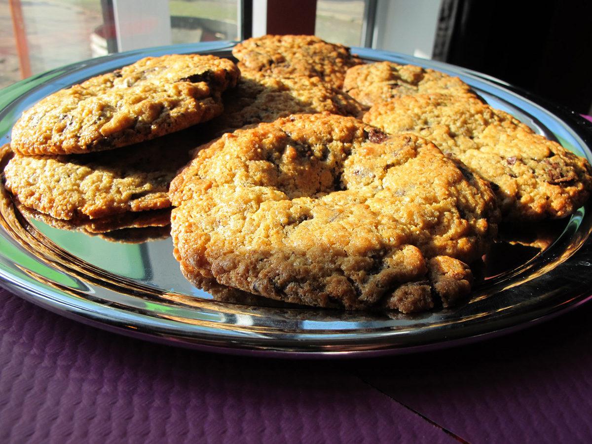 Cookies-maison-Toï Toï Le Zinc