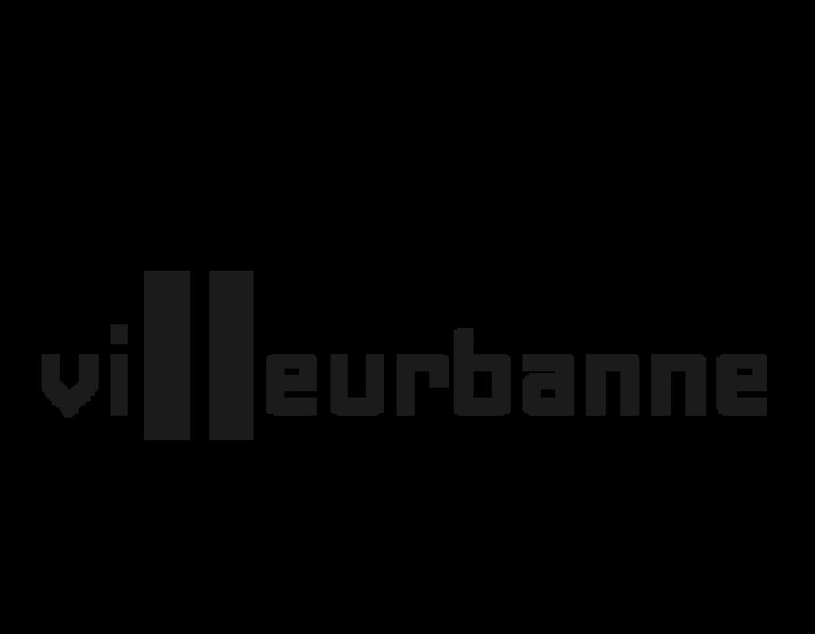 logo - Villeurbanne - partenaire - Toï Toï Le Zinc